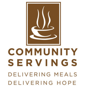 Community-Servings