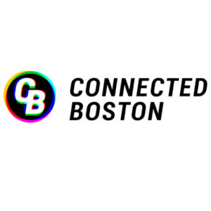 connected_boston