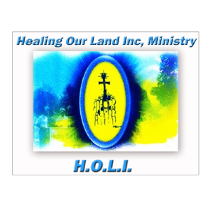 Healing-Our-Land
