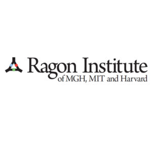 ragon-institute