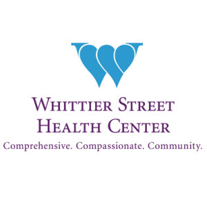 Whittier-Street-Health-Center