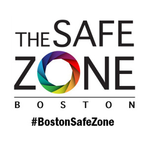 the-Safe-Zone
