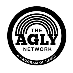 AGLY-Network