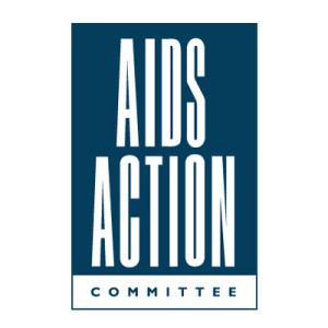 AIDS-Action-Committee
