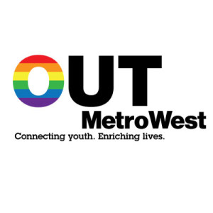 Out-MetroWest