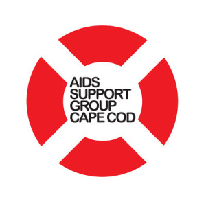 aids-support-group-of-cape-cod