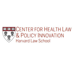 harvard-center-for-health-law-and-policy-innovation