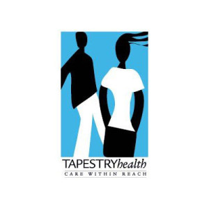 tapestry-health